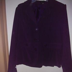 Suit jacket\ jacket for sale